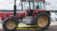 Traktor_Gaudi_Rallye_2017_082
