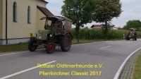 Traktor_Gaudi_Rallye_2017_088