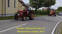 Traktor_Gaudi_Rallye_2017_089
