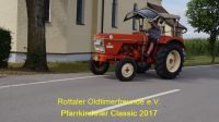 Traktor_Gaudi_Rallye_2017_090