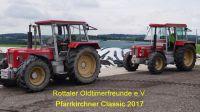 Traktor_Gaudi_Rallye_2017_092