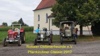 Traktor_Gaudi_Rallye_2017_095