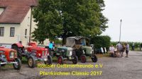 Traktor_Gaudi_Rallye_2017_098