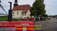 Traktor_Gaudi_Rallye_2017_100