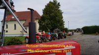 Traktor_Gaudi_Rallye_2017_101