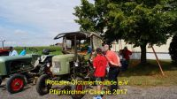 Traktor_Gaudi_Rallye_2017_105