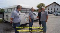 Traktor_Gaudi_Rallye_2017_109
