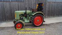 Traktor_Gaudi_Rallye_2017_110
