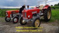 Traktor_Gaudi_Rallye_2017_111