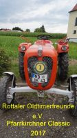 Traktor_Gaudi_Rallye_2017_113