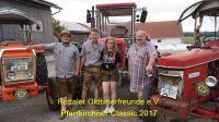Traktor_Gaudi_Rallye_2017_116