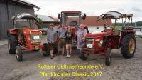 Traktor_Gaudi_Rallye_2017_117
