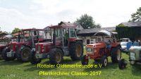 Traktor_Gaudi_Rallye_2017_119