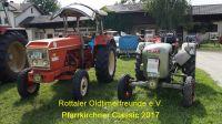 Traktor_Gaudi_Rallye_2017_121