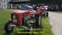 Traktor_Gaudi_Rallye_2017_122