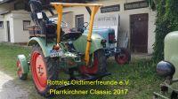 Traktor_Gaudi_Rallye_2017_125