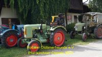 Traktor_Gaudi_Rallye_2017_127