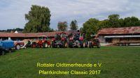 Traktor_Gaudi_Rallye_2017_128