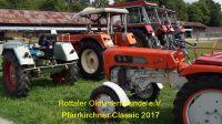 Traktor_Gaudi_Rallye_2017_131