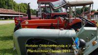 Traktor_Gaudi_Rallye_2017_133