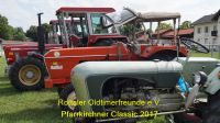 Traktor_Gaudi_Rallye_2017_134