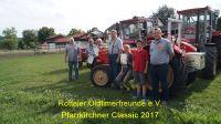 Traktor_Gaudi_Rallye_2017_156