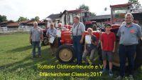 Traktor_Gaudi_Rallye_2017_158