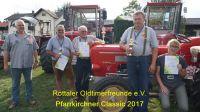 Traktor_Gaudi_Rallye_2017_159