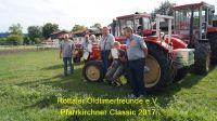 Traktor_Gaudi_Rallye_2017_160
