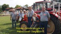 Traktor_Gaudi_Rallye_2017_161