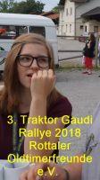 TGR_2018_031