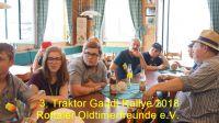 TGR_2018_053