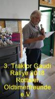 TGR_2018_161