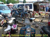 Treffen_2015_004