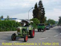 Treffen_2015_017
