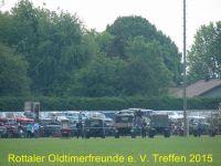 Treffen_2015_038