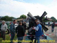 Treffen_2015_076