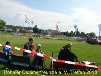 Treffen_2015_119