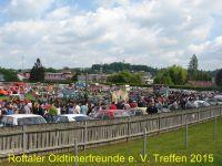 Treffen_2015_151