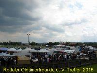 Treffen_2015_243