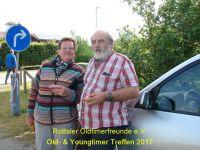 Oldtimer_Treffen_2017_001