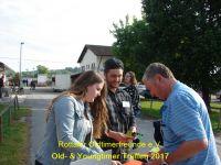 Oldtimer_Treffen_2017_004