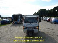 Oldtimer_Treffen_2017_013