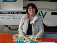 Oldtimer_Treffen_2017_018