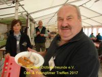Oldtimer_Treffen_2017_022