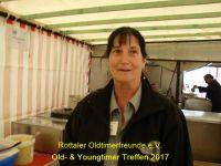 Oldtimer_Treffen_2017_024