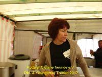 Oldtimer_Treffen_2017_027