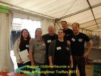 Oldtimer_Treffen_2017_031