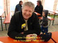 Oldtimer_Treffen_2017_035