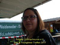 Oldtimer_Treffen_2017_039